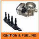 Ignition & Fueling
